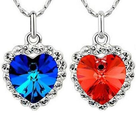 smycke3