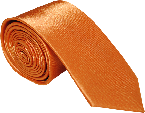 orange_smalt_slips_5cm