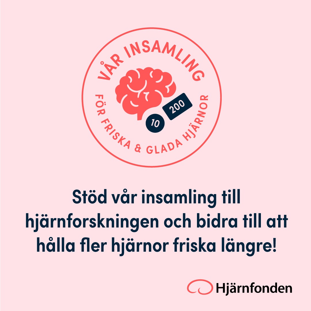 HJF_Insta_VÅR_friskahjärnor