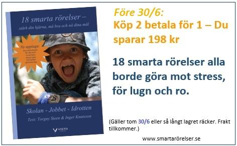18 smarta_Payson_Erbjudande_20210602