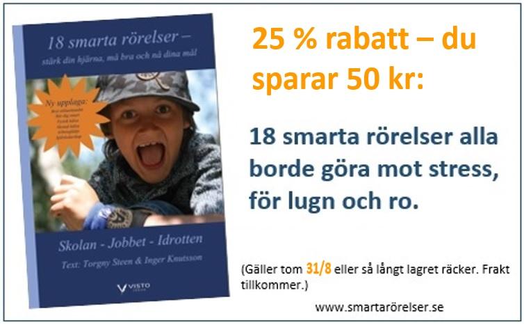 18 smarta_Payson_Erbjudande_20210831