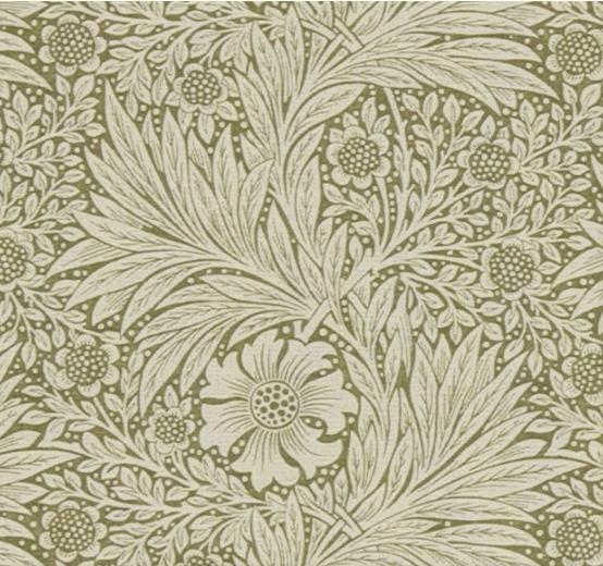 Marigold Grön L
