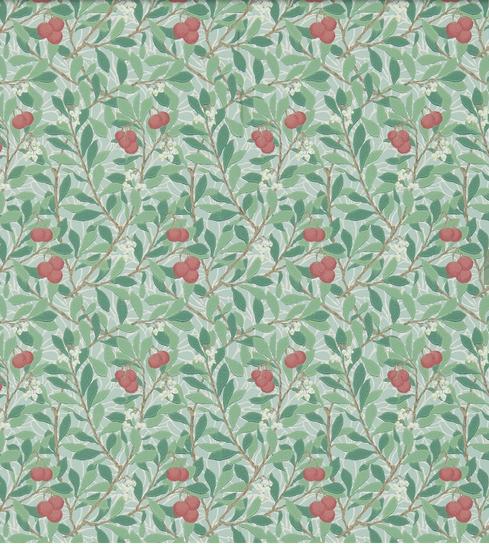 Arbutus Grönröd S