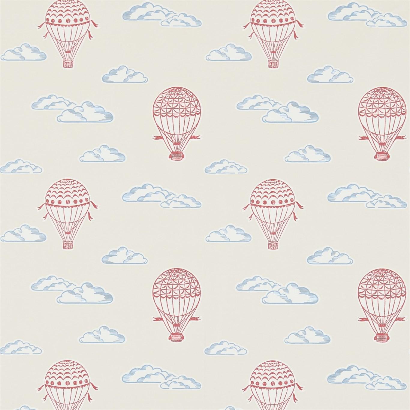 Ballons Beige