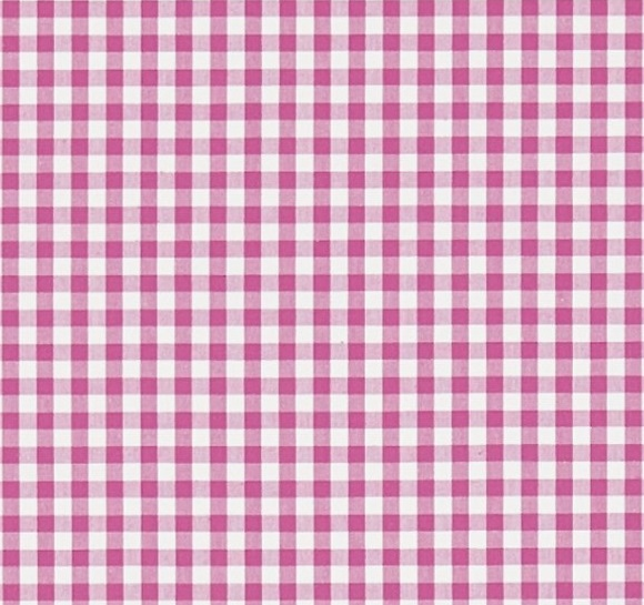 Whitby Pink L