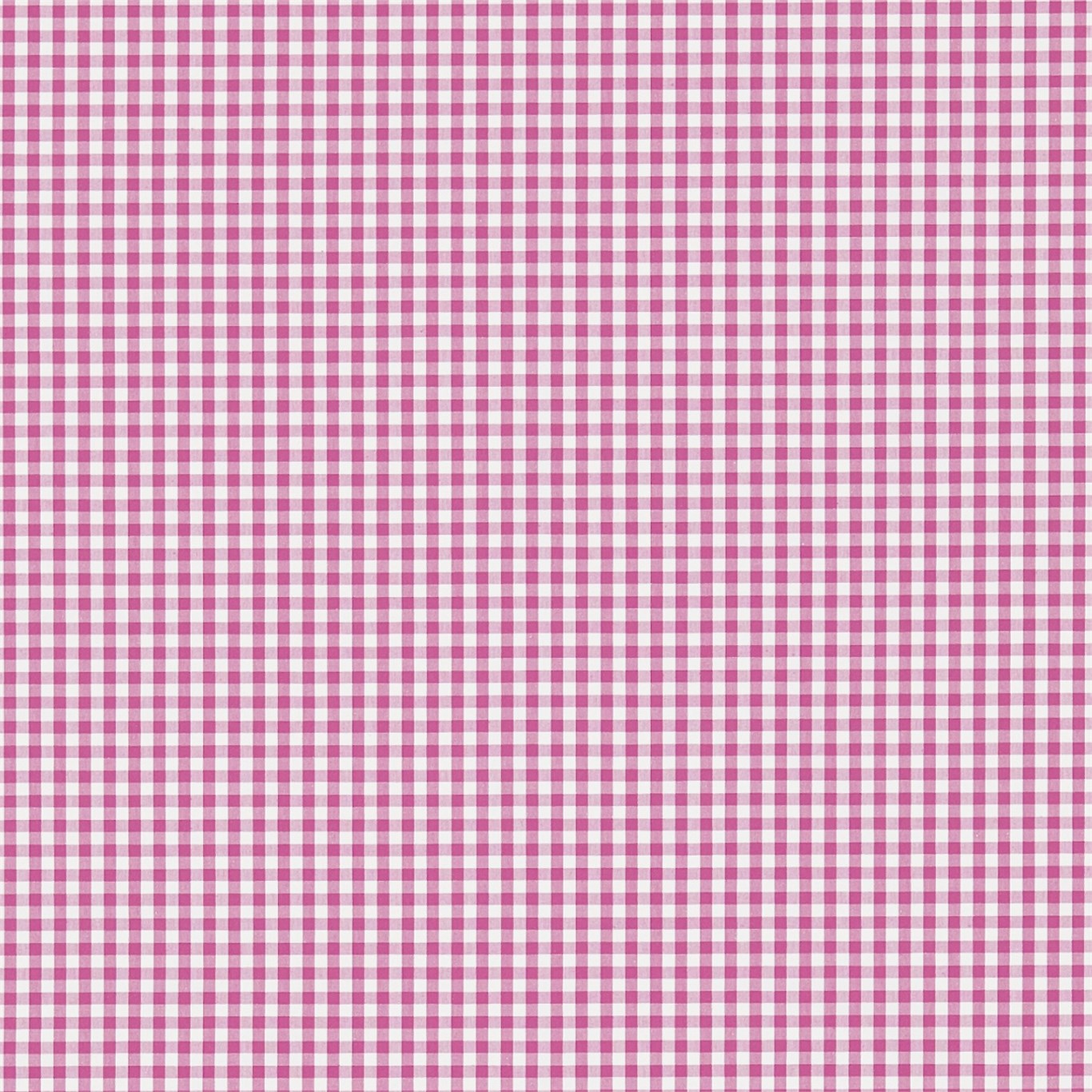 Whitby Pink