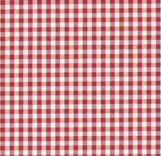 Whitby Röd L