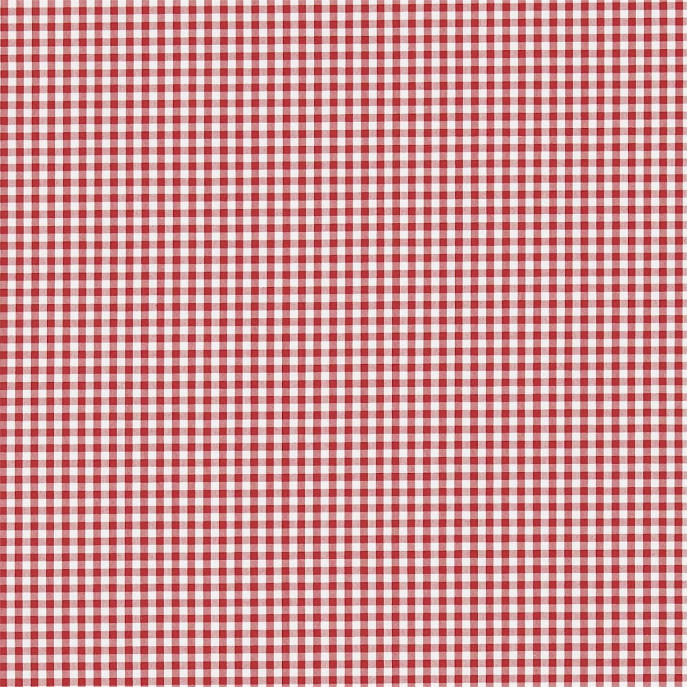 Whitby Röd