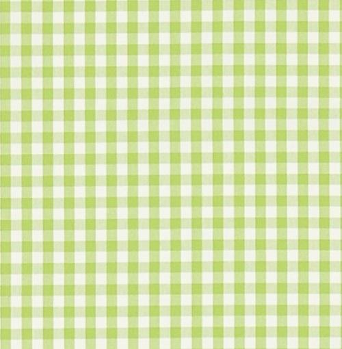 Whitby Grön L