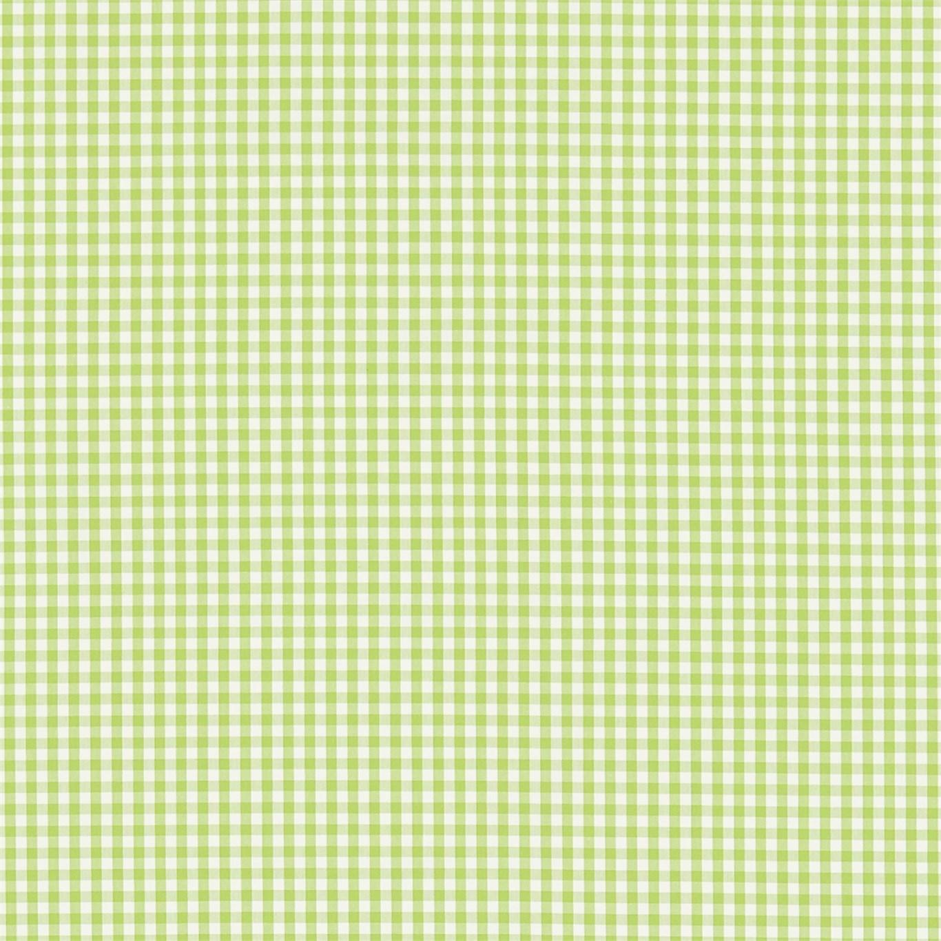 Whitby Grön