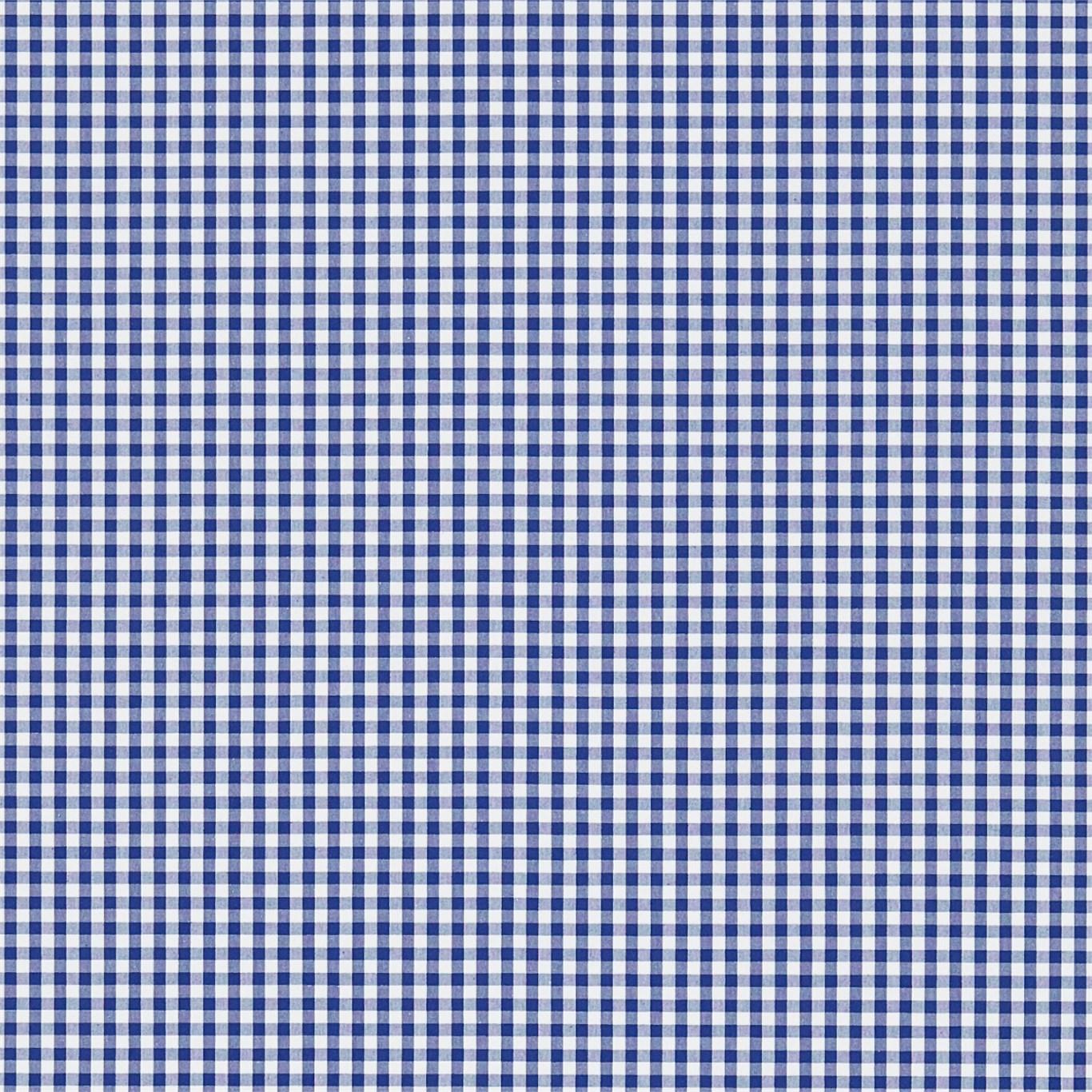 Whitby Mörkblå