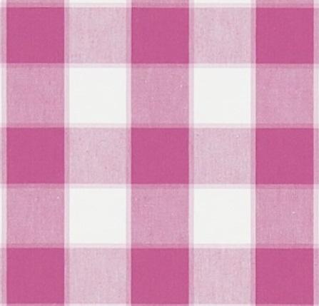 Rye Pink L
