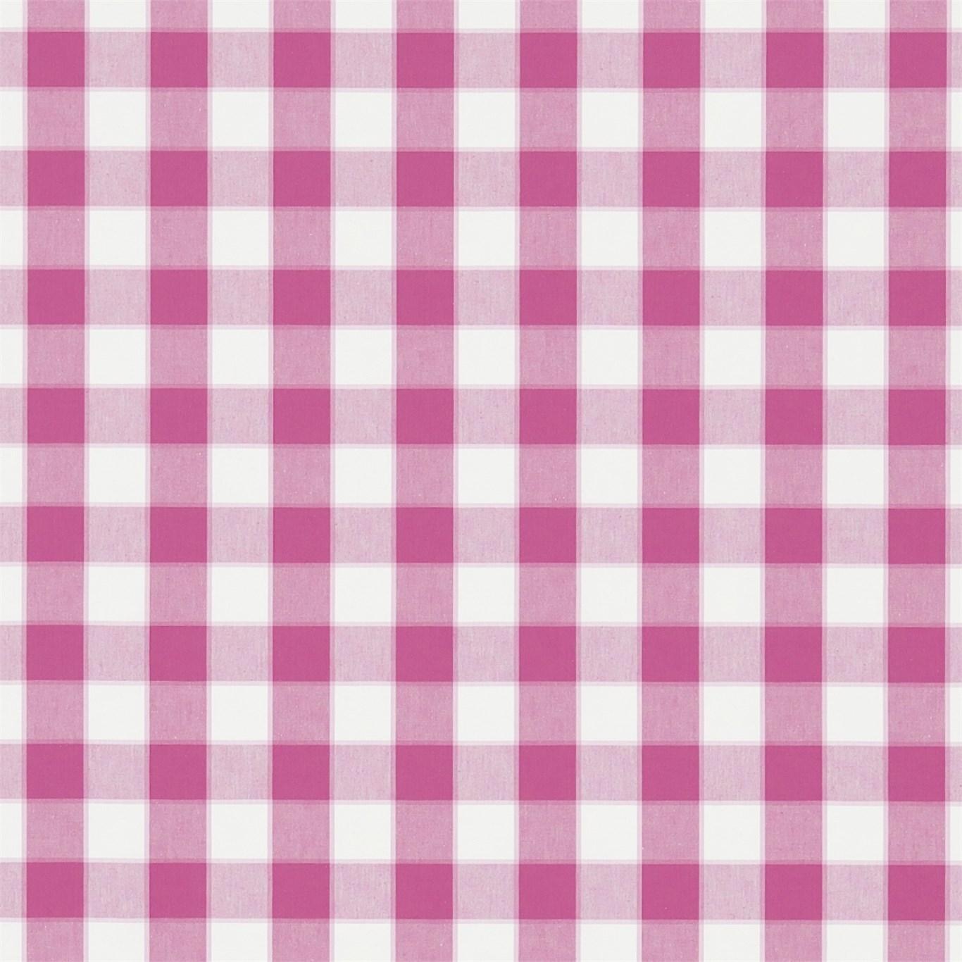 Rye Pink
