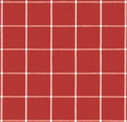Rye Röd L