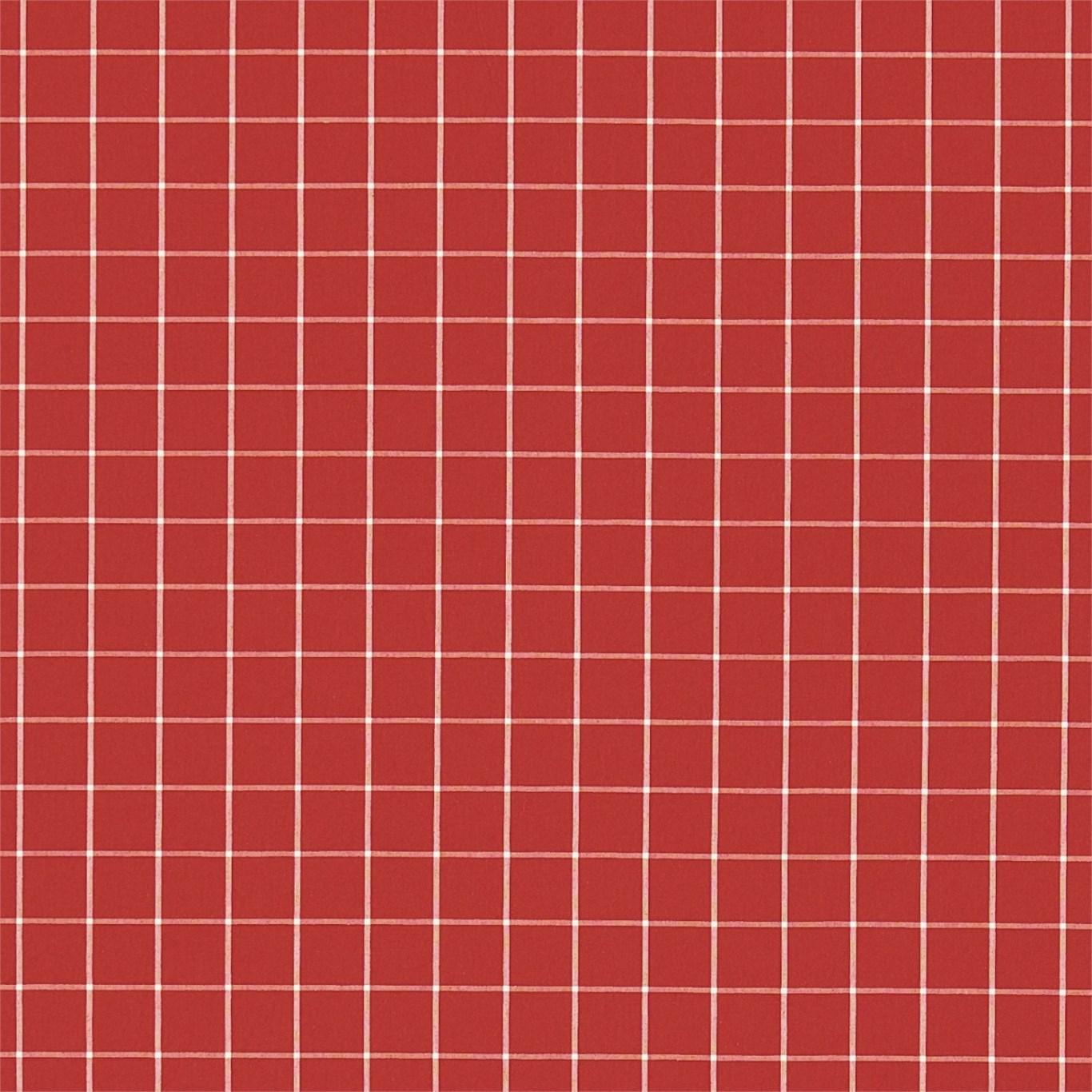 Rye Röd