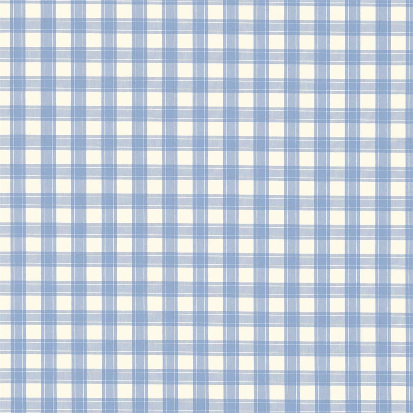 Appledore Blå
