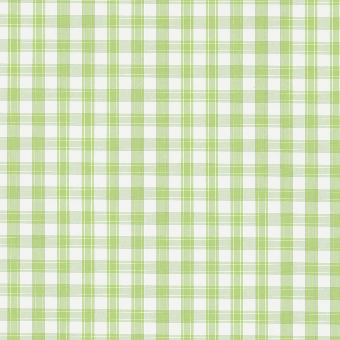 Appledore Grön