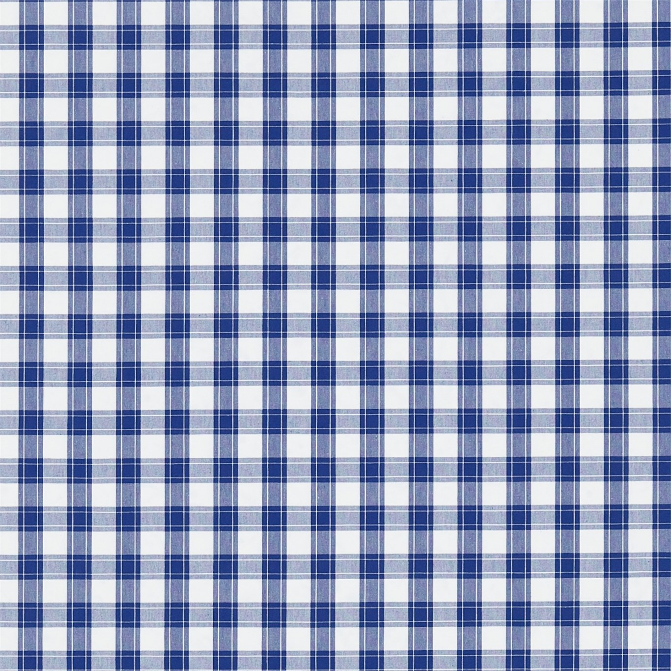 Appledore Mörkblå