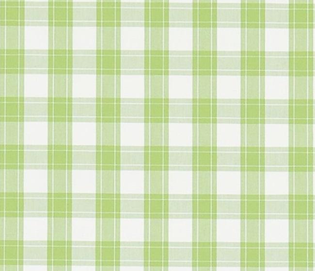 Appledore Grön L
