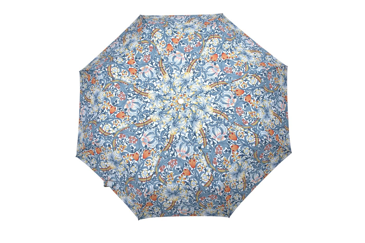 Paraply GL Klipp2