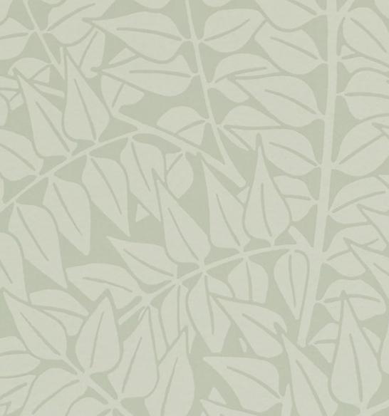 Branch Sage L
