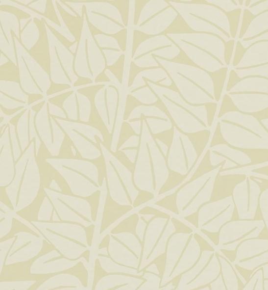 Branch Tempera Cream L