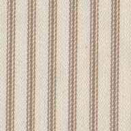 Ellinor Beige