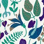 Herbarium Lila