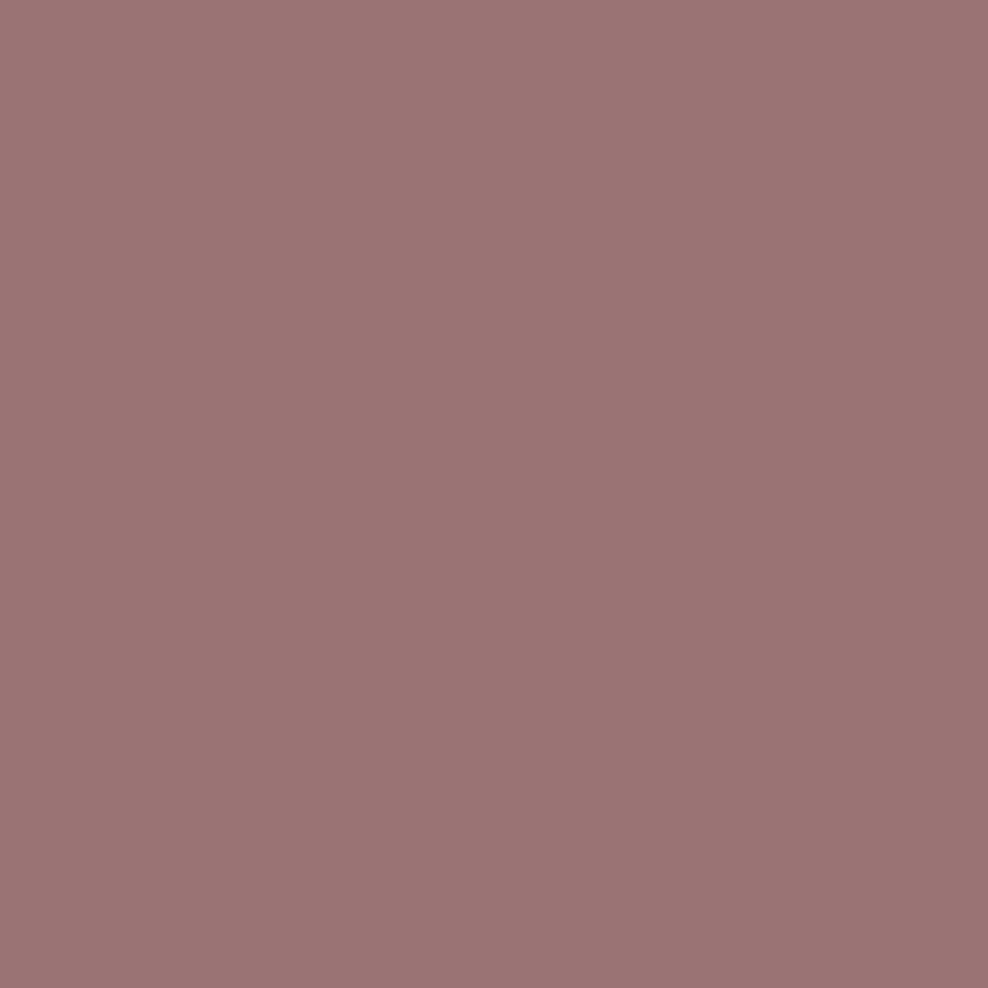Musk Pink