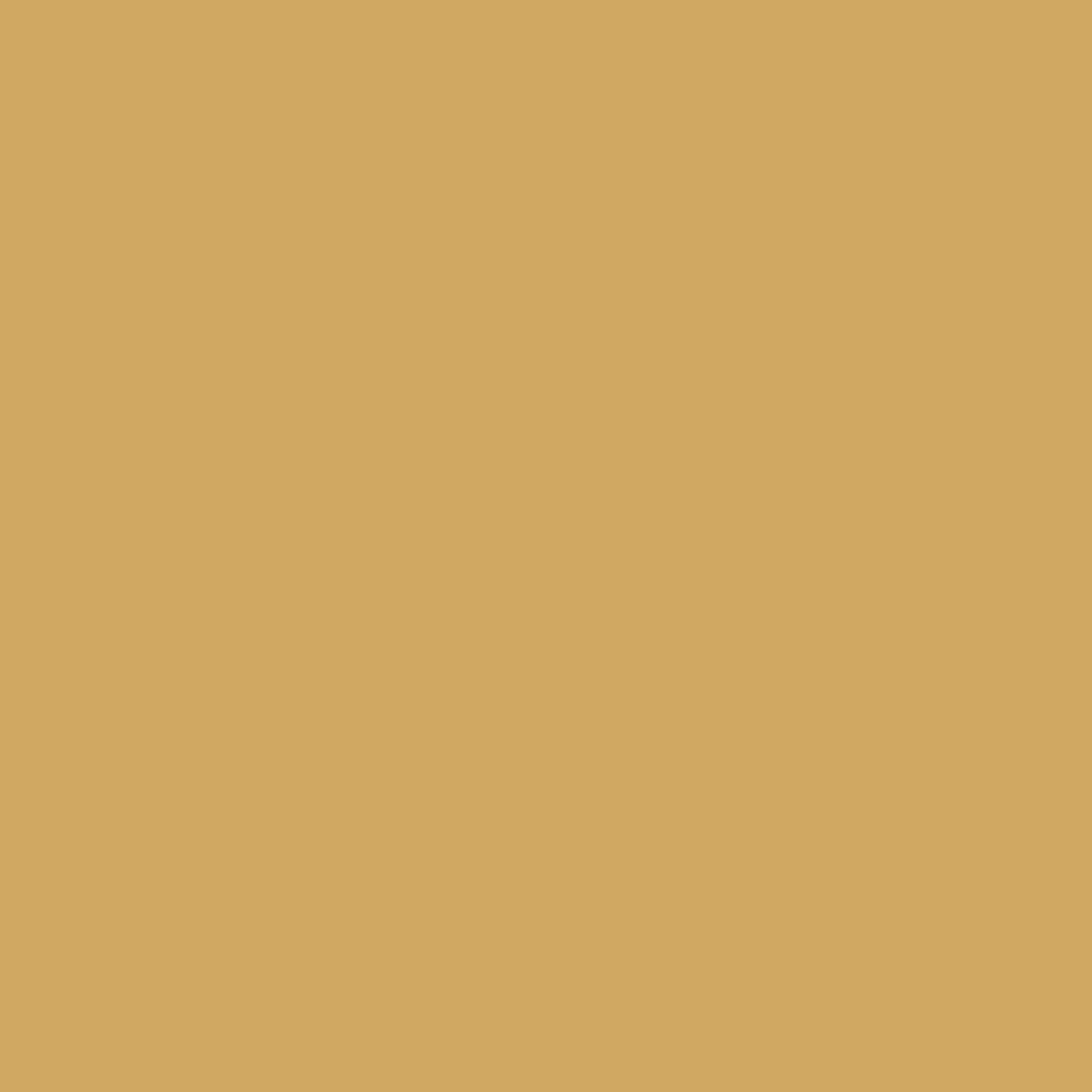 Vermeer Yellow