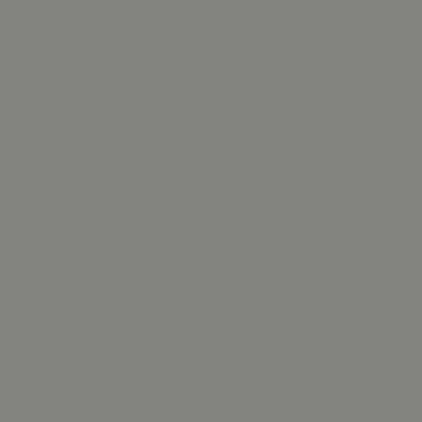 Empire Grey