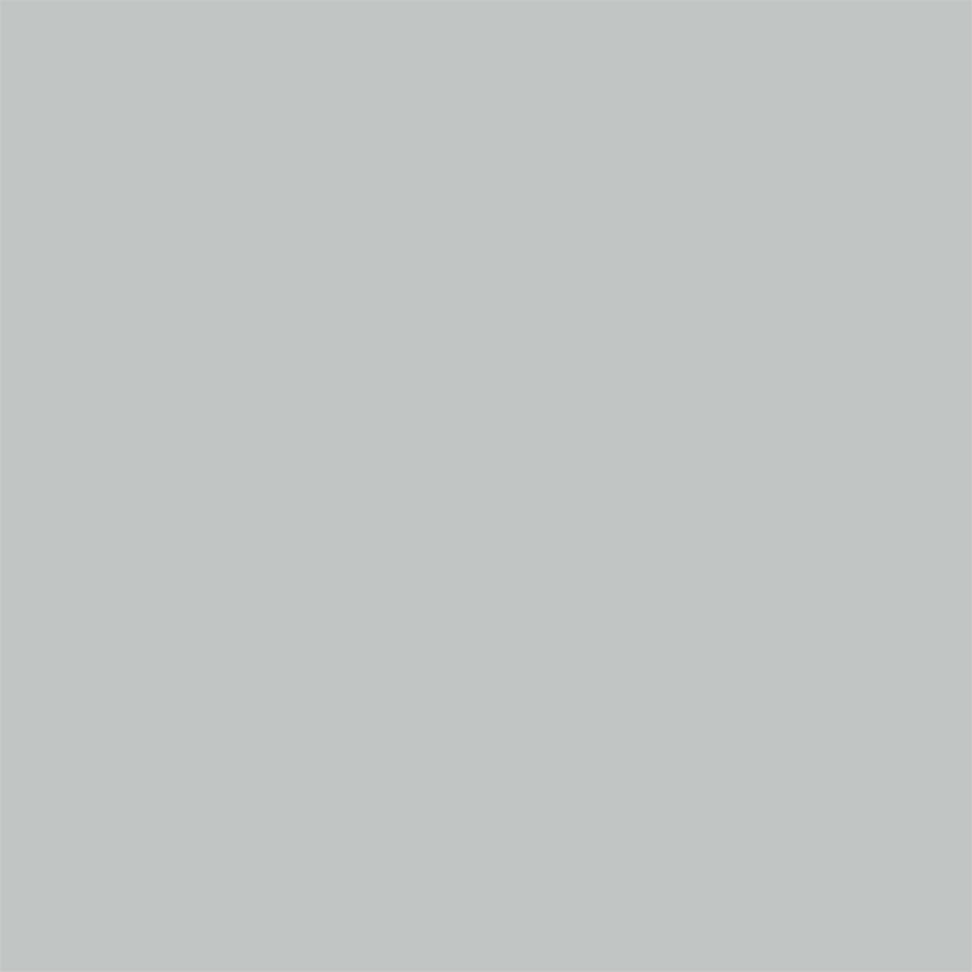 Half Quartz Grey