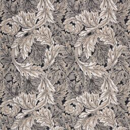 Pure Acanthus Weave Ink