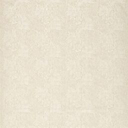 Pure Marigold Print Linen