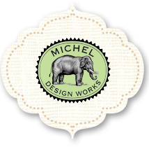 rounded-logo