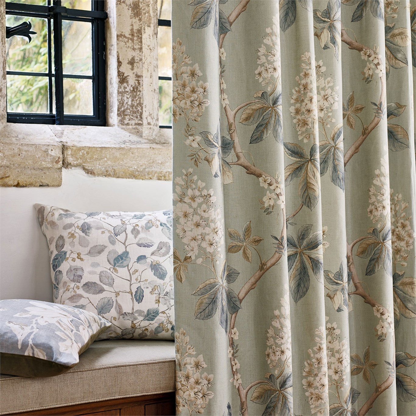 Chestnut-Tree-FB-Curtain