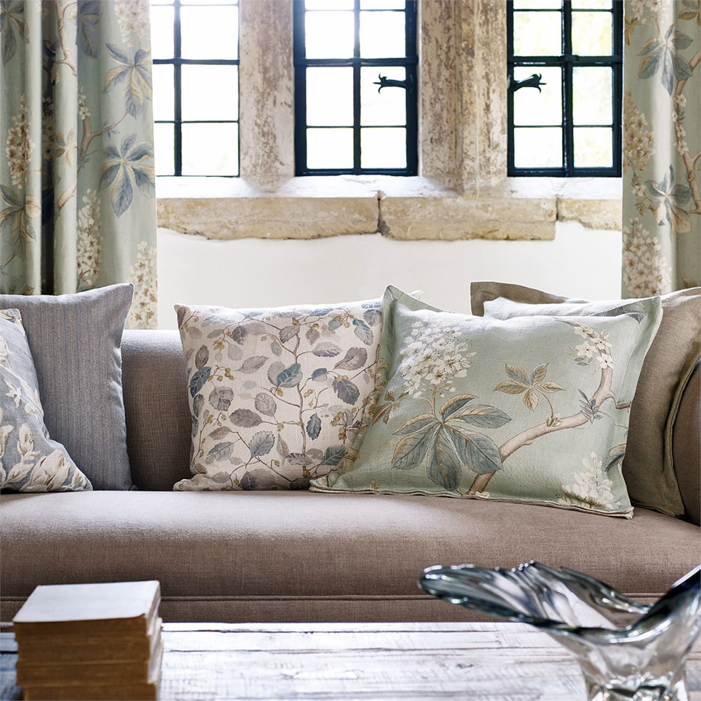 Chestnut-Tree-FB-Cushion