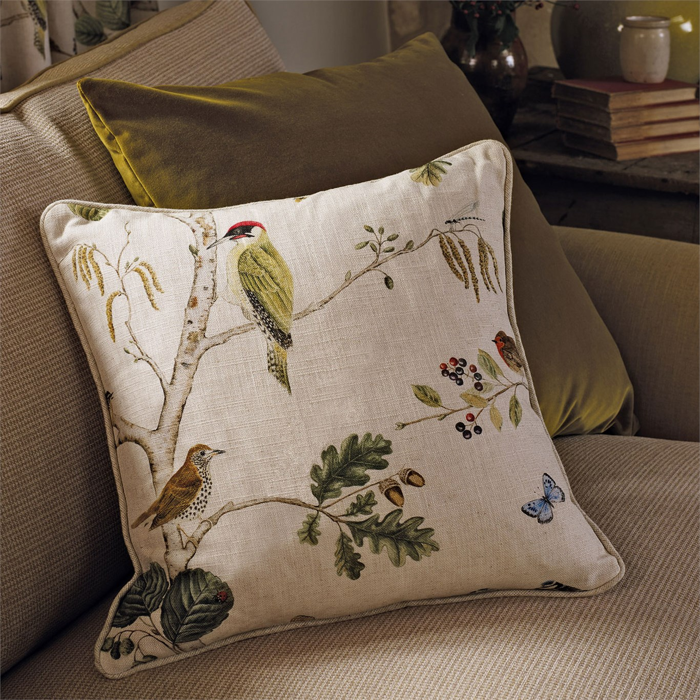 Woodland-Chorus-FB-Cushion