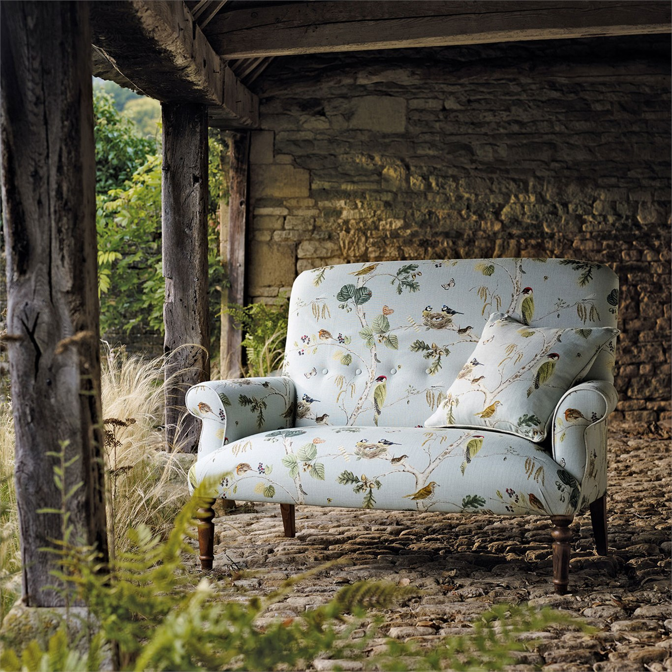 Woodland-Chorus-FB-Sofa