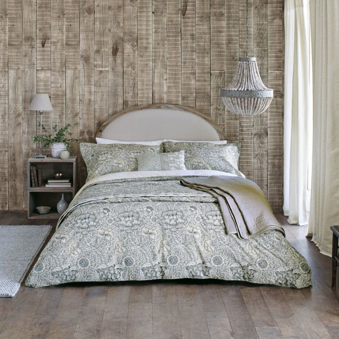 morris_wandle_grey_main_bed_v4