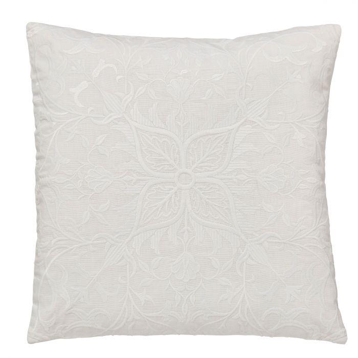 lodden-cushion-front_1