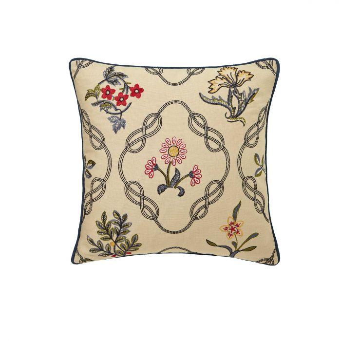 cushion_20_10