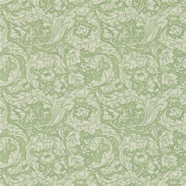 Tapet William Morris Bachelors Button 214736