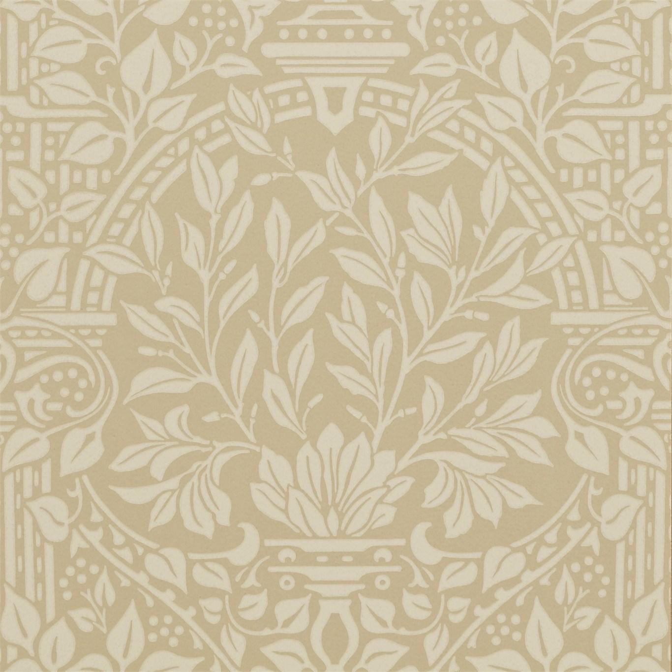 Tapet William Morris Garden Craft 210359