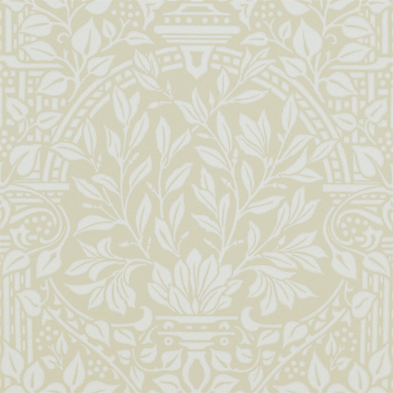Tapet William Morris Garden Craft 210360