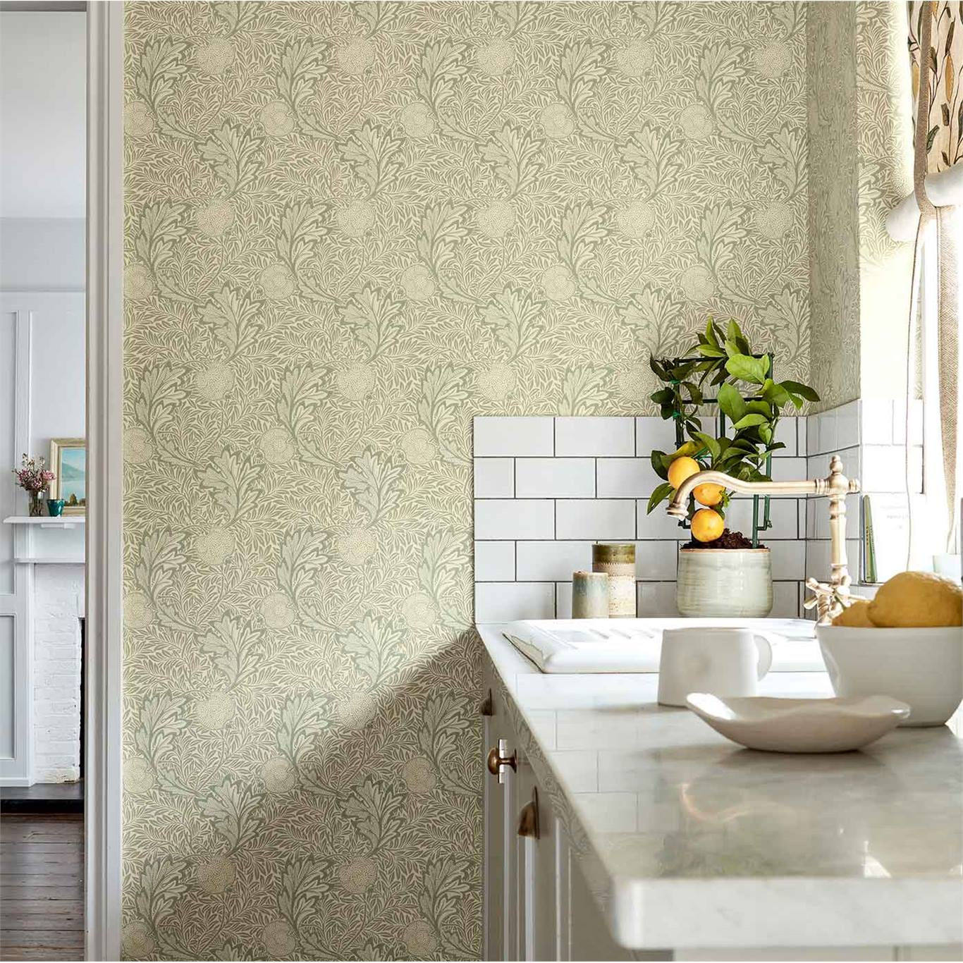 3-morris-melsetter-apple-wallpaper-in-bay-leaf