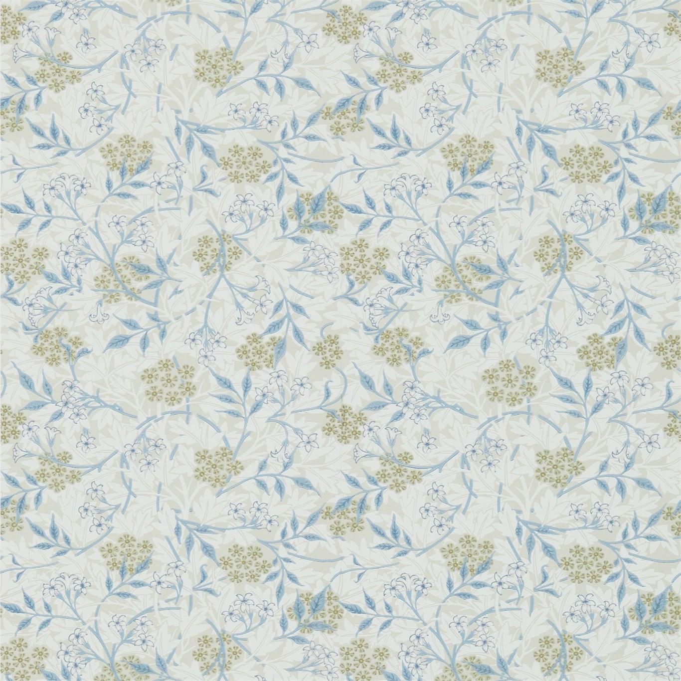 Tapet William Morris Jasmine 214724
