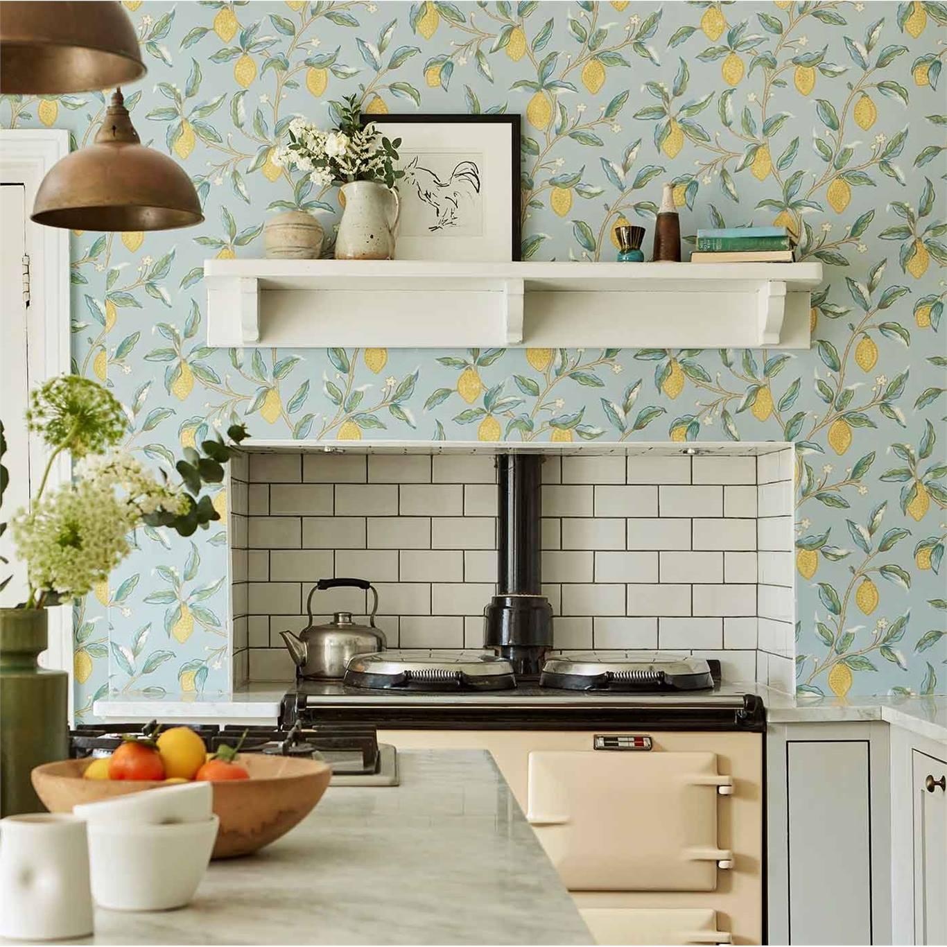 1-morris-melsetter-lemon-tree-wallpaper-in-wedgewood