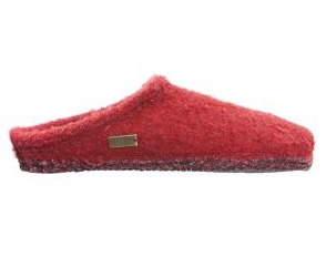 mohair_red_02