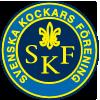Svenska Kockars Förening Riks